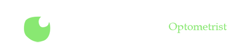 Dr. James J. Bolini, Optometrist Logo