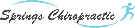 Springs Chiropractic logo
