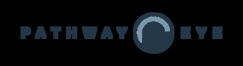 Pathway Eye