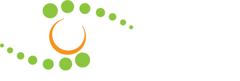 Southern Illinois Eye Care