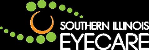 Southern Illinois Eye Care
