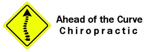 Ahead of the Curve Chiropractic