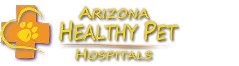 Arizona Healthy Pet Hospitals