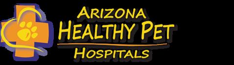 Arizona Healthy Pet Hospitals