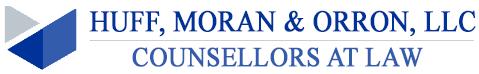 Huff, Moran & Orron, LLC