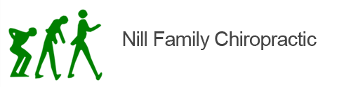 Nill Family Chiropractic
