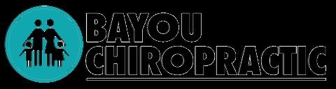 Bayou Chiropractic