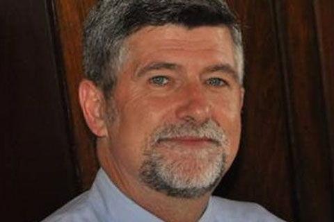 DR. TOM NEBLETT