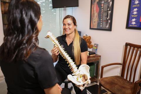 Healthy Families Chiropractic