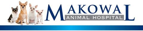 Makowal Animal Hospital