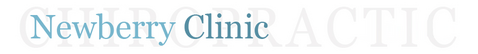 Newberry Chiropractic Clinic