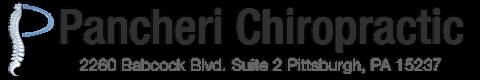 Pancheri Chiropractic