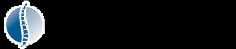 Weaverville Chiropractic