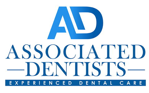 AD Associated Dentists