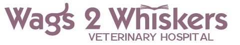 Wags 2 Whiskers Veterinary Hospital