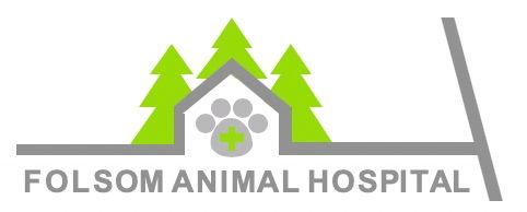 Folsom Animal Hospital