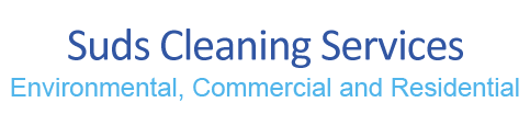Suds Domestic Services, LLC