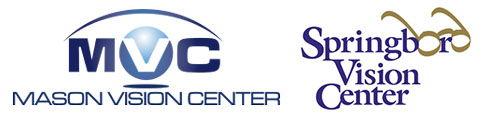 Mason Vision Center