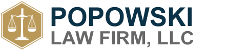 Popowski Law Firm, LLC