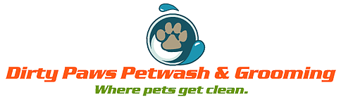 Dirty Paws Petwash & Grooming