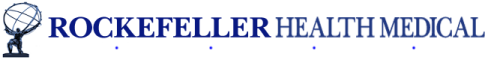 Rockefeller-health-&-medical-logo