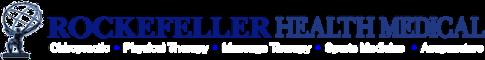 Rockefeller-health-&-medical-logo