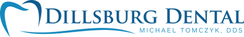 Dillsburg Dental logo