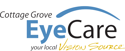 Cottage Grove Eye Care