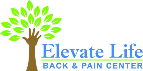 Elevate Life Back & Pain Center