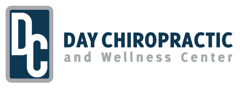Day Chiropractic & Wellness Center