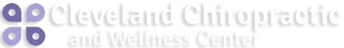 Cleveland Chiropractic and Wellness Center