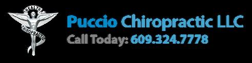 Puccio Chiropractic LLC