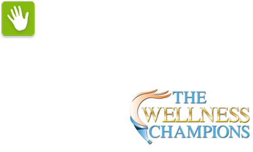 Dow Chiropractic