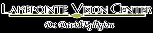 Lakepointe Vision Center