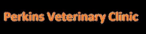 Perkins Veterinary Clinic