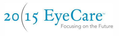 2015 Eye Care