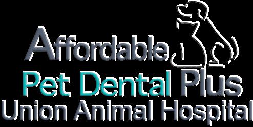 Pet Dental Plus