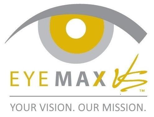 Vision Eye Max