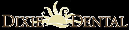logo_body