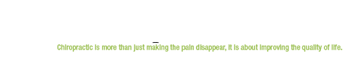 Active Chiropractic & Rehabilitation Logo