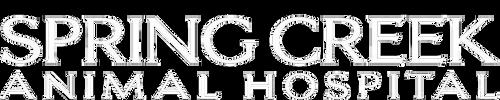 SCAH Logo