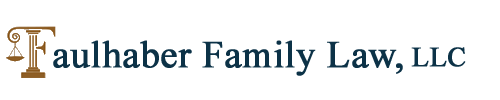 Faulhaber Family Law, LLC