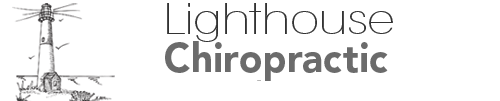Lighthouse Family Chiropractic and Wellness Center