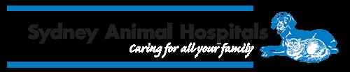 SydneyAnimalHospitals