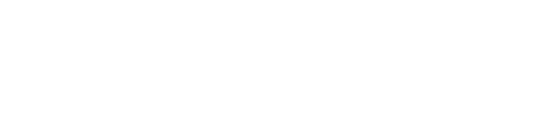 BMHP Logo