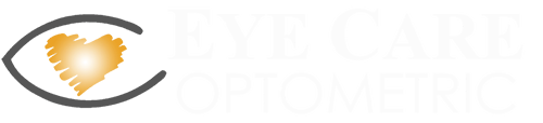 Eye Care Optometric