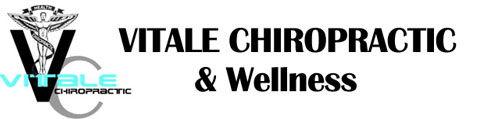 Vitale Chiropractic and Wellness