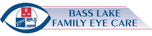 Bass Lake Family Eye Care