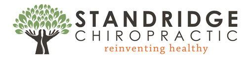 Standridge Chiropractic