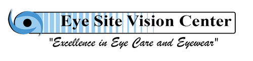 Eye Site Vision Center Logo